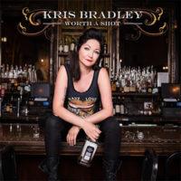 CD Kris Bradley
