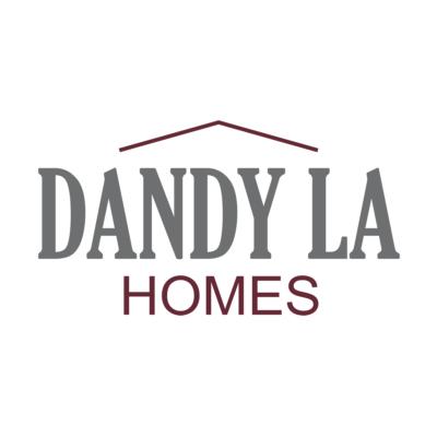 Logo DandyLA