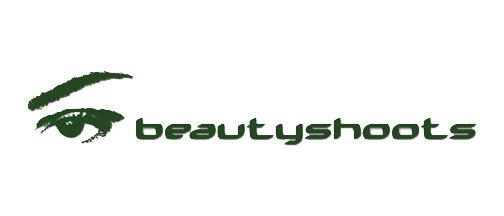 Logo Beautyshoots